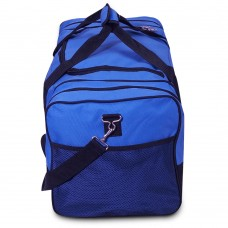 Sporty Gear Bag-Large
