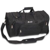 Classic Gear Bag-Small