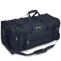 Classic Gear Bag-Large