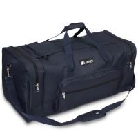 Classic Gear Bag-Medium