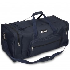 Classic Gear Bag-Medium