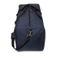 Gear Bag-Large