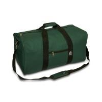 Gear Bag-Medium