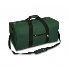 Gear Bag-Medium