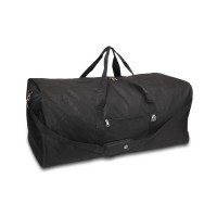 Gear Bag - X-Large