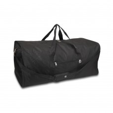 Gear Bag - X-Large