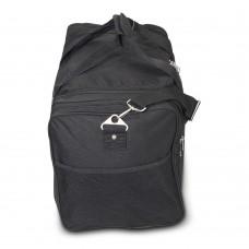 Travel Gear Bag-Large