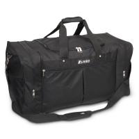 Travel Gear Bag - XLarge