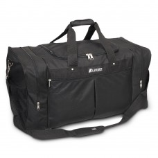 Travel Gear Bag - XLarge