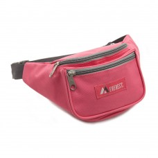 Signature Waist Pack - Small