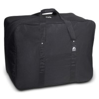 Oversized Cargo Bag