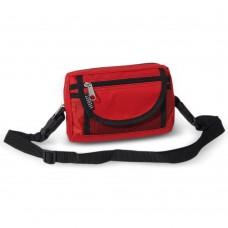 Compact Utility Bag