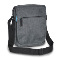 Utility Bag with Tablet Pocket