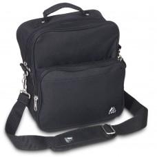Classic Utility Bag