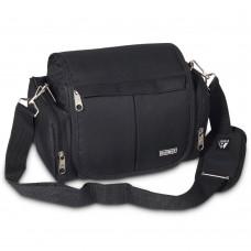 Camera Bag - Large