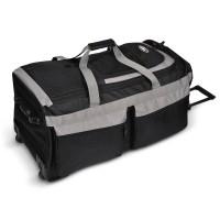 Rolling Duffel Bag - Large