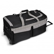 Rolling Duffel Bag - Large
