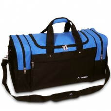Sports Duffel-Large