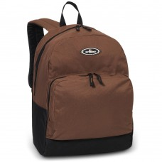 Classic Backpack w/ Front Organizer