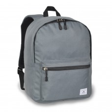 Deluxe Laptop Backpack