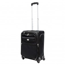 21-Inch Spinner Luggage