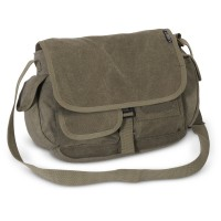 Canvas Messenger - Small