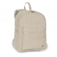 Classic Laptop Canvas Backpack