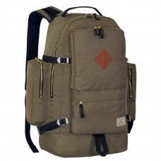 Daypack w/ Laptop Pocket