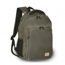City Traveler Backpack