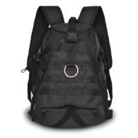 Technical Hydration Backpack (BP019R)