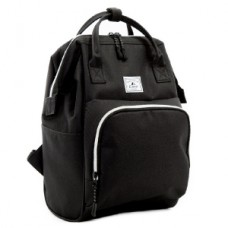Mini Backpack Handbag (HP1100)